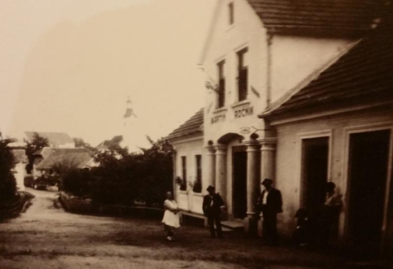 leta 1935