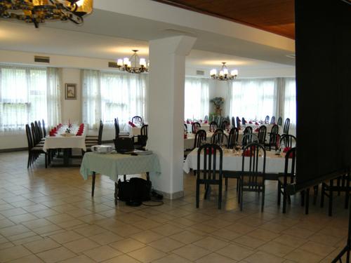 Gostišče pri  Vidi - posebna soba